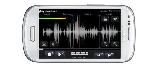 tapemachine-app-650-80