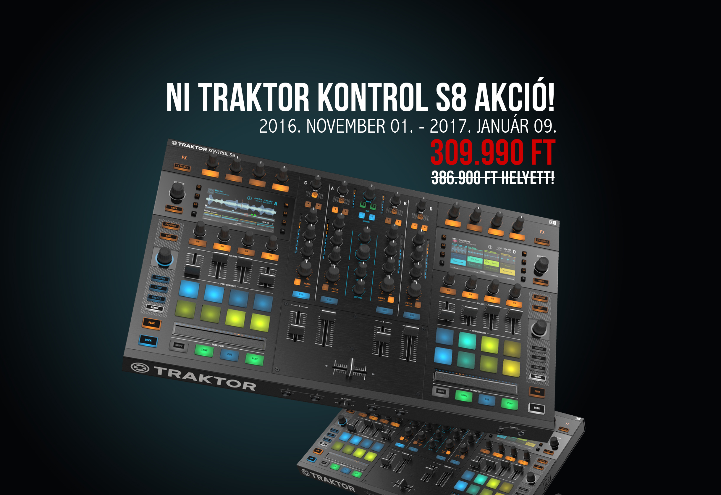 ni_traktor-kontrol-s8_sales_special-copy-copy