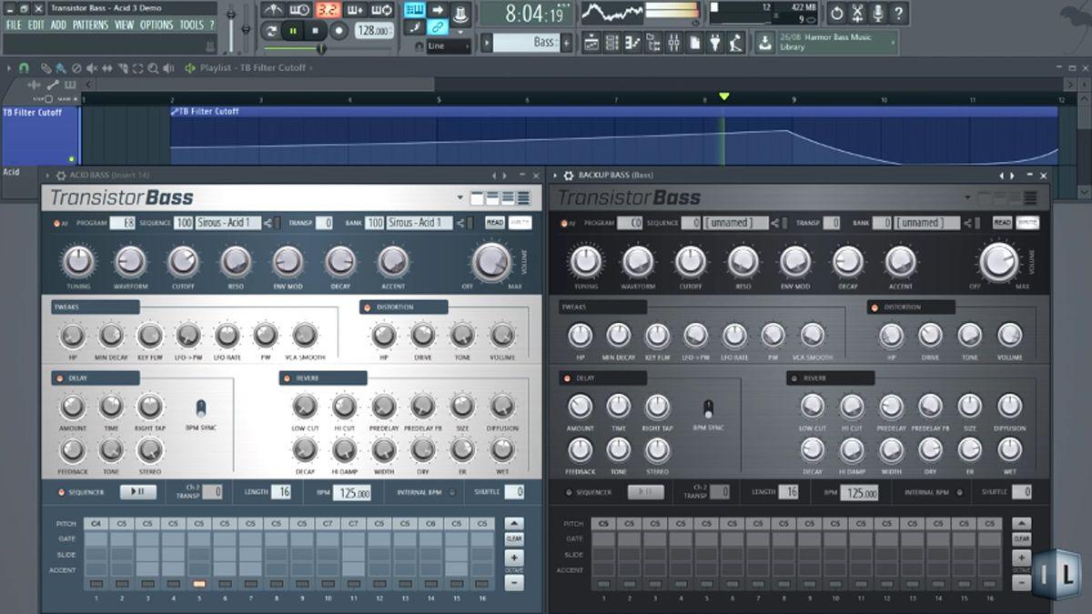 fl-studio-transistor-bass-1200-80