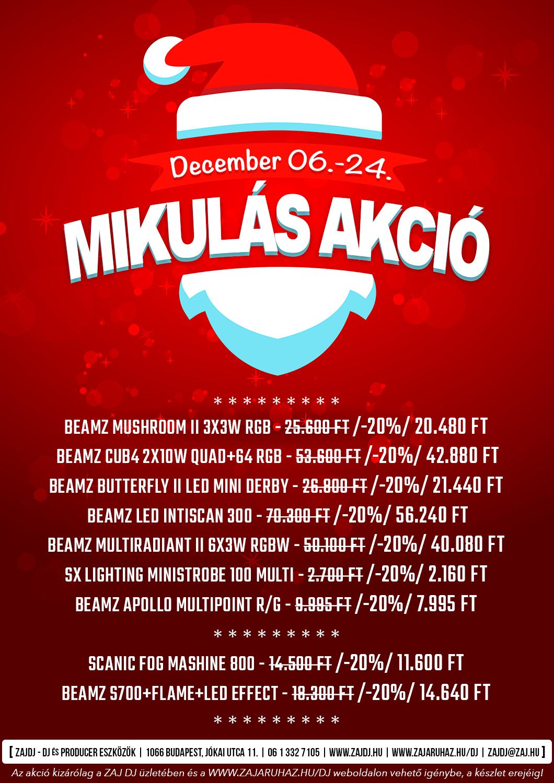mikulas-flyer3