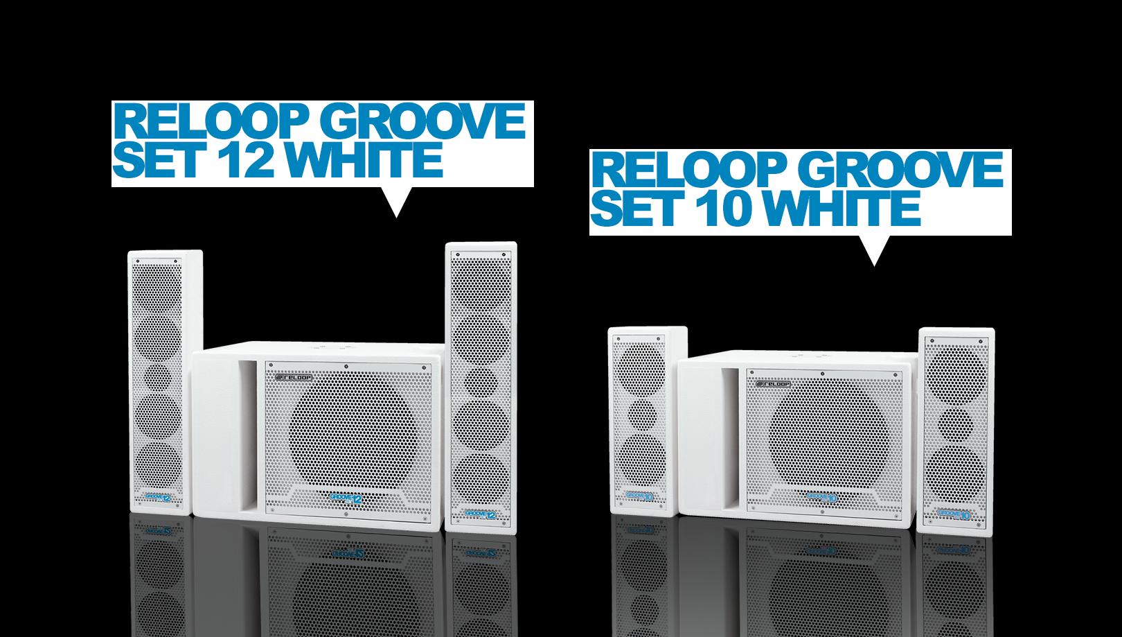 reloop-groove-set-10-12-white