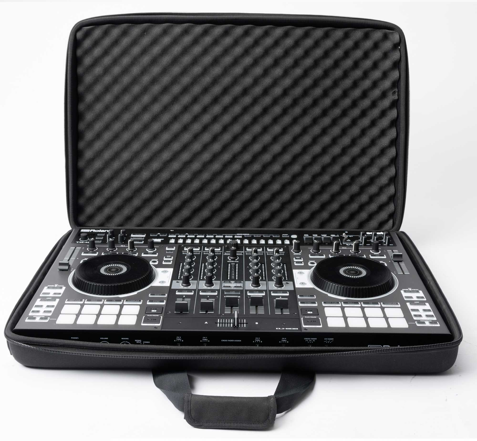 CTRL-CASE-DJ-808-front_web