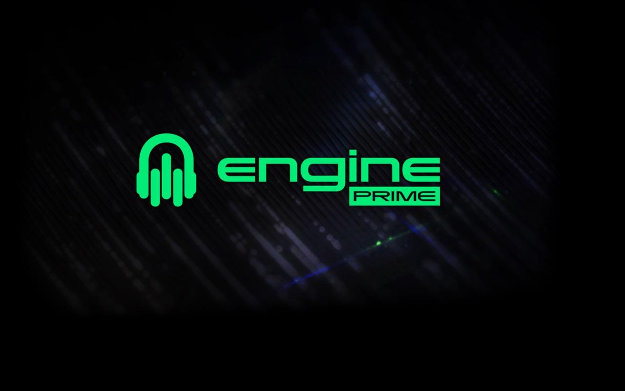 denon-dj-engine-prime