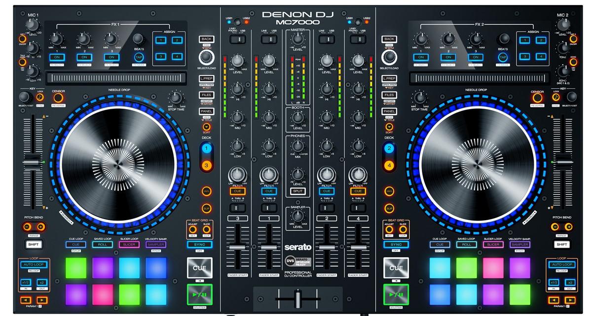 denon-dj-mc7000-main-1204x640
