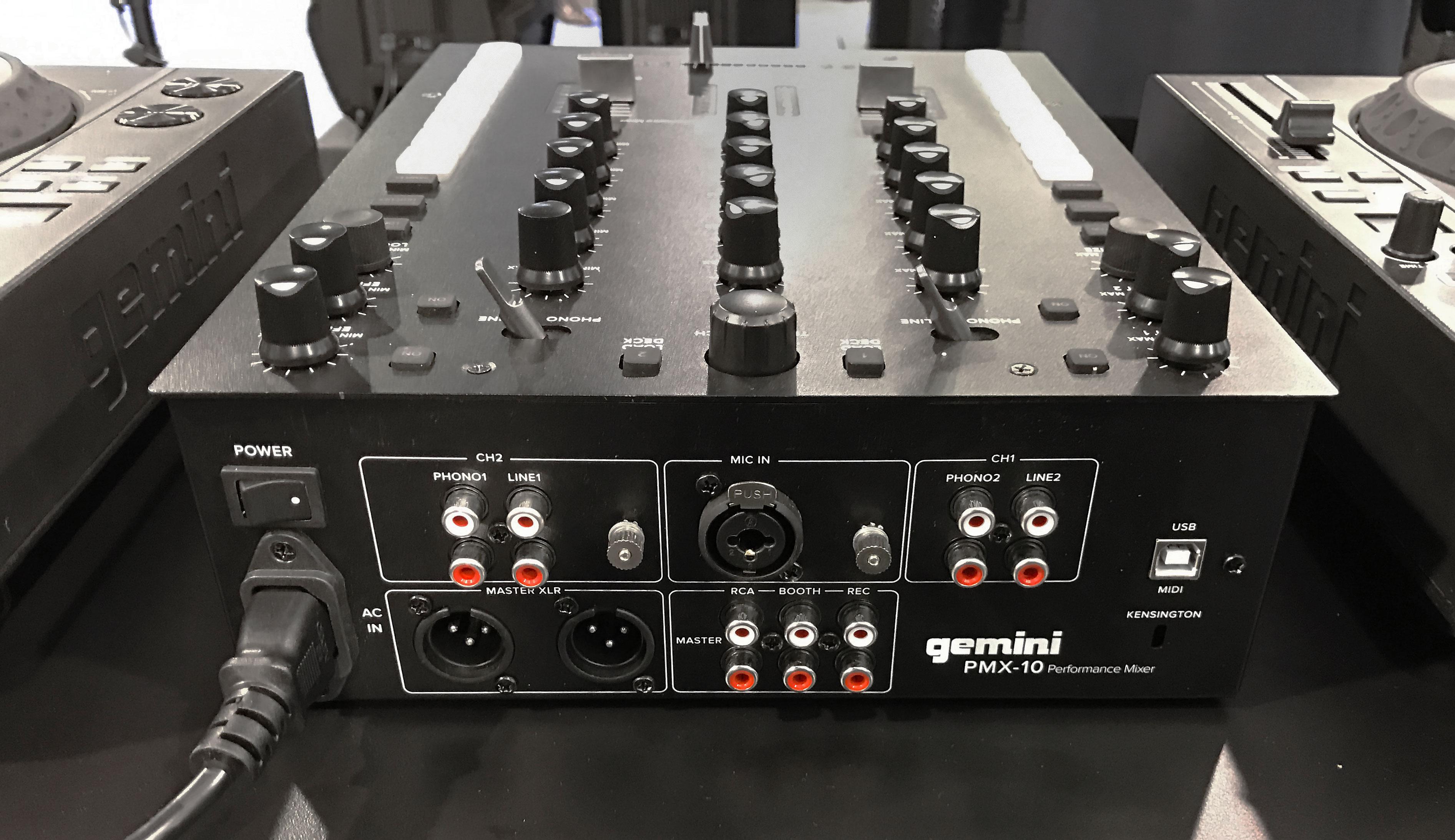 Gemini-PMX-10-mixer-2