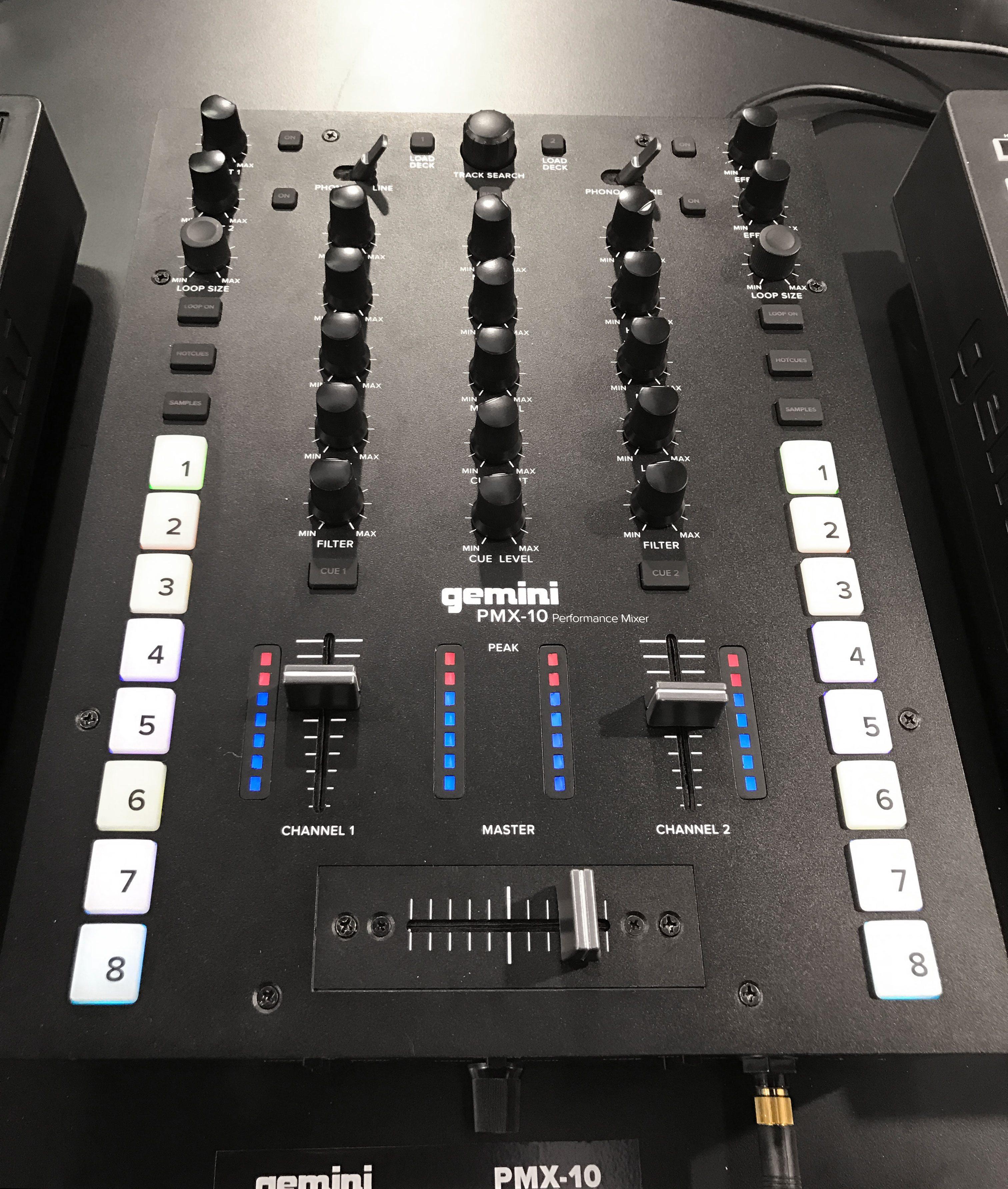 Gemini-PMX-10-mixer-4