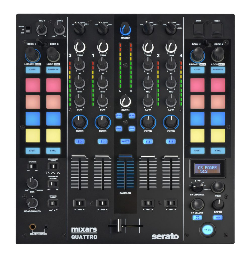 Mixars-Quattro-1