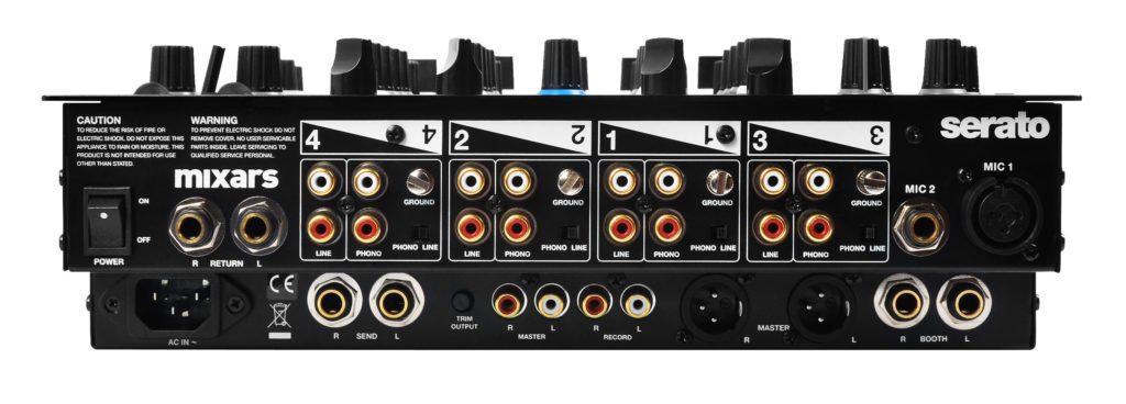 Mixars-Quattro-2