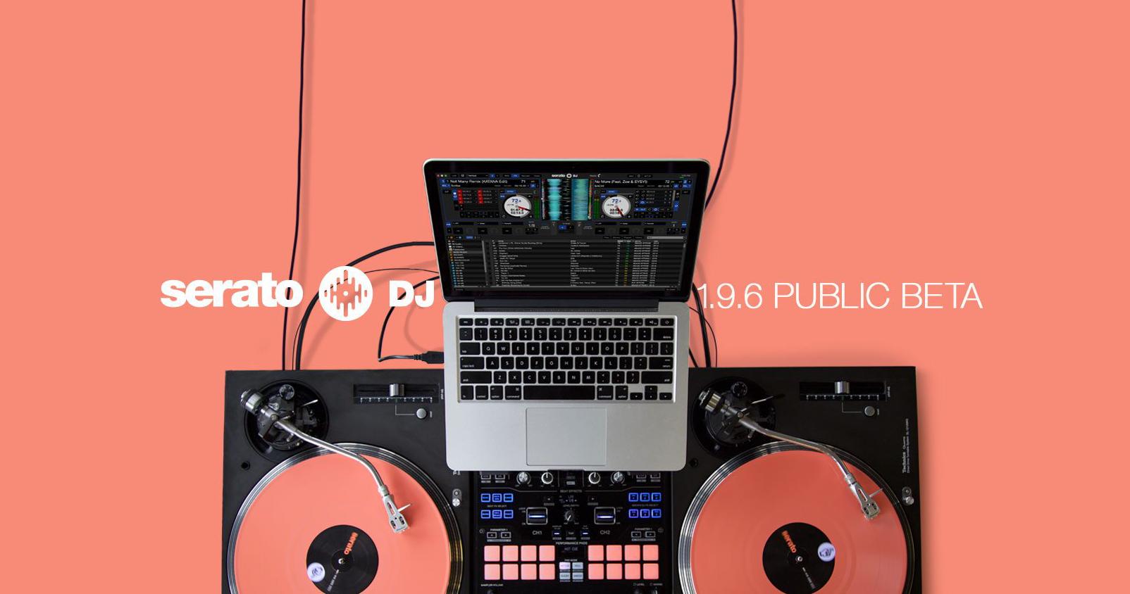 Serato-DJ-1.9.6-1200x630