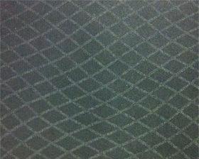 fugazi_pattern
