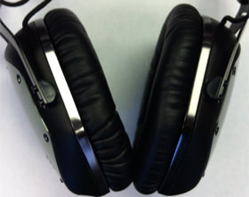 real_earpads