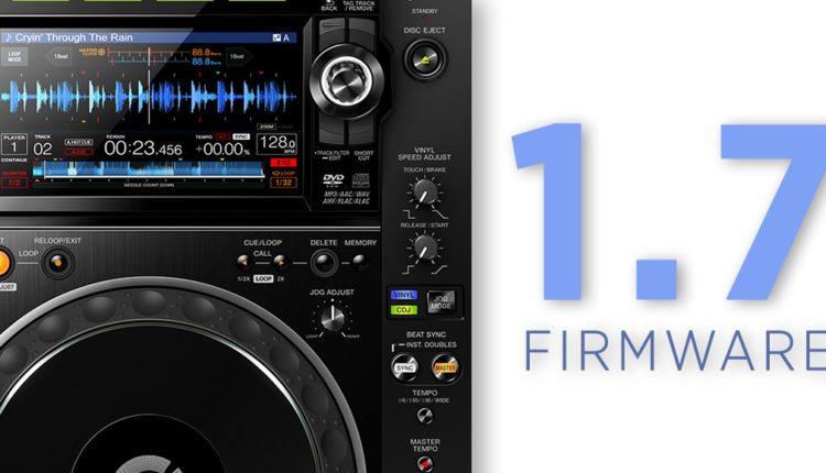 1-7-firmware-cdj-2000nxs2-750x430