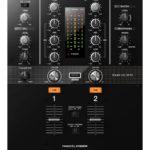 DJM-250MK2_prm_top_low_0119-848x1143