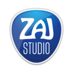 zaj-logo 2017