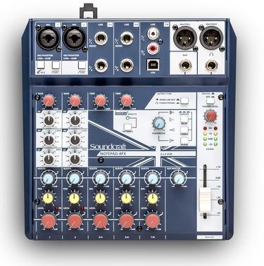 Soundcraft-NP-8FX-01_vert_medium