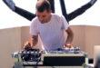 Magma Scratch Suitcase – Az ultimate koncertbőrönd DJ-knek