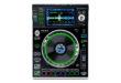 Denon DJ SC5000 firmware-frissítés