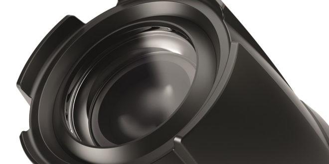 Új SGM G-Spot Turbo mozgófejes, gobo vetítő lámpa!