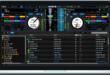 Serato DJ 2.0 megérkezett!
