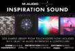 M-Audio és a Touch Loops