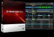 A Traktor PRO 2 szoftver rövid telepítési útmutatója