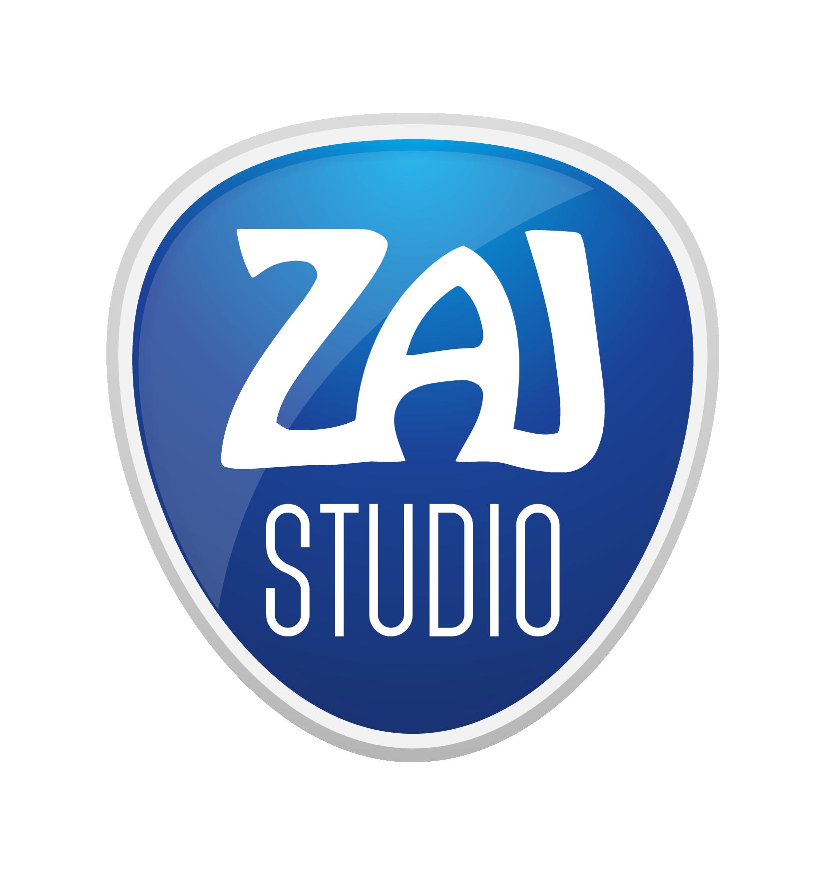Zaj Studio szombati nyitvatartás változás!