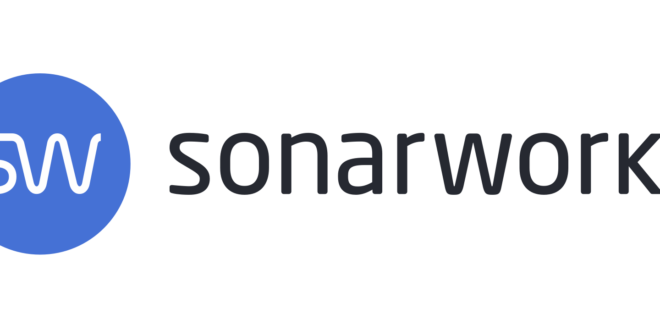 Sonarworks, egy csapat az igazán jó hangzásért