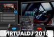 Virtual DJ újdonságok