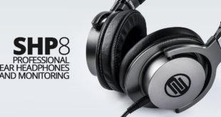 Néhány napja a Digital Dj Tips készített egy fejhallgató tesztet ed4bf4d57b