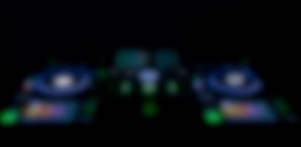 Denon Prime 4, standalone ami mindent vihet?!