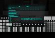 Már elérhető az INGYENES Komplete Start és Komplete Kontrol szoftver