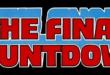 Garázsvásár … FINAL COUNTDOWN!