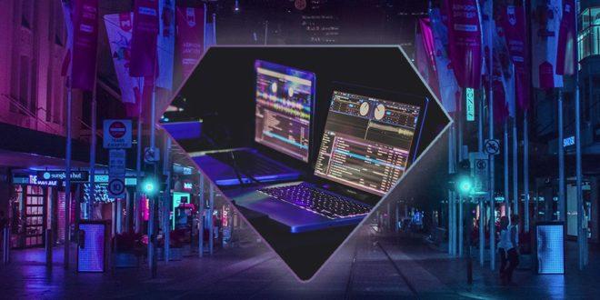 5 futurisztikus DJ szoftver funkció, amely hamarosan akár hétköznapi is lehet