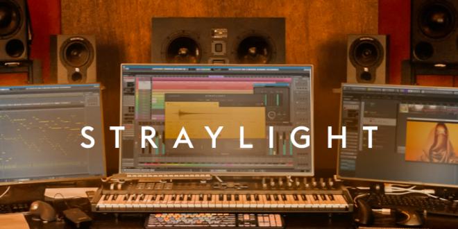 Különleges atmoszférák – Straylight