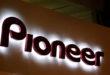 A Pioneer kivonul a DJ piacról??