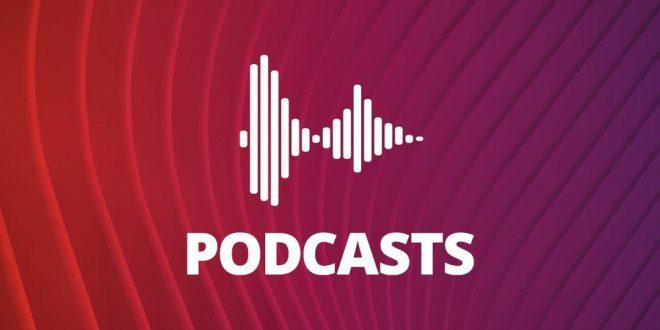 5 tipp podcast készítéshez