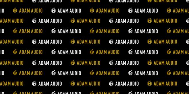 A Focusrite Group megvásárolja az ADAM Audio-t