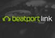 Beatport Link integracio a rekordboxban