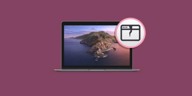 Érdemes frissíteni a macOS 10.15 Catalina-t?