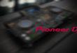 Új stand-alone?! Pioneer XDJ-XZ