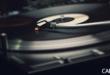 DJ hangszedők