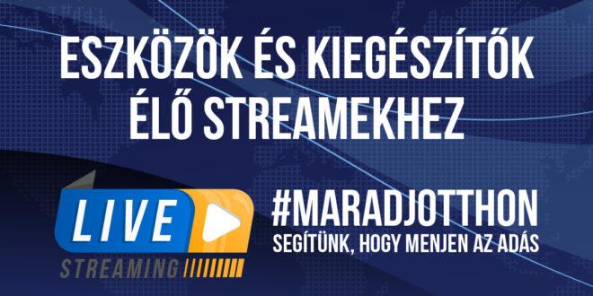 #maradjotthon