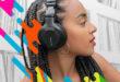 A STÍLUSOM A KULCSSZAVAM: PIONEER DJ HDJ-CUE1