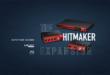 Megérkezett a The Hitmaker Expansion